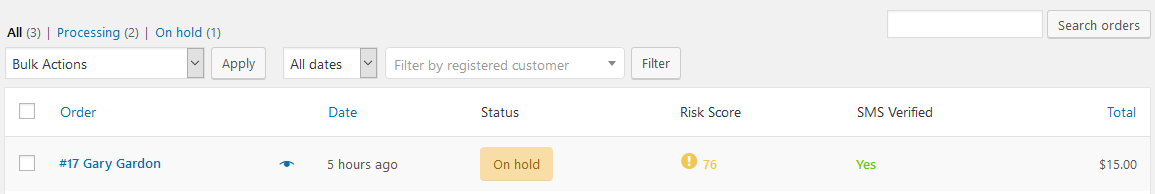 sms-verification-post-verified