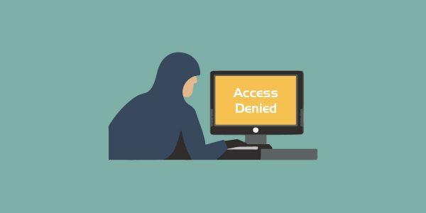 Top 5 fraud prevention strategies for e-commerce