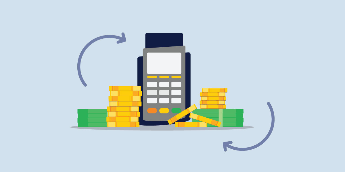Useful tips for merchants to handle chargebacks